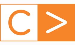 Crinali S.r.l. Logo
