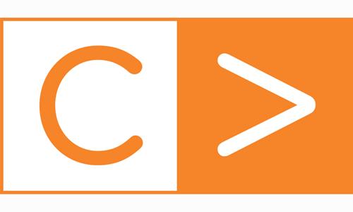 Crinali S.r.l. Mobile Retina Logo